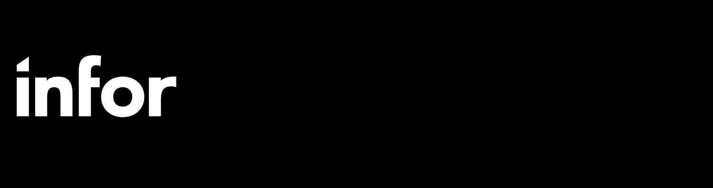 Infor Gold Channel Partner Logo