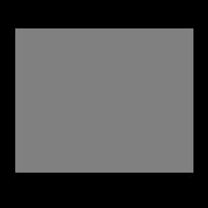 b and b italia logo