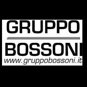 Gruppo Bossoni logo