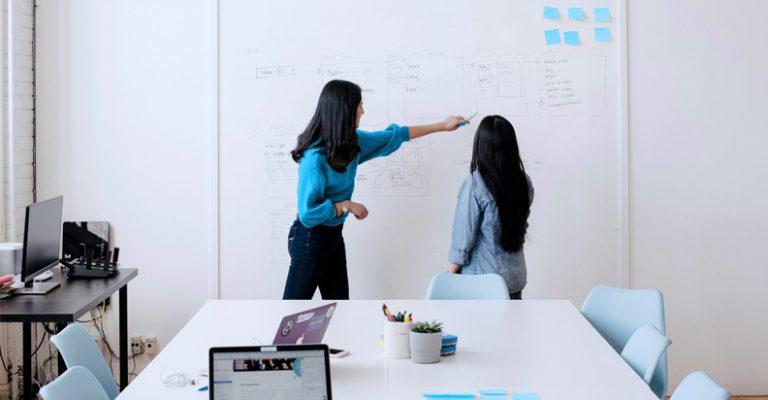 digital marketing demo lp