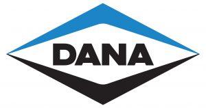 Dana Graziano logo